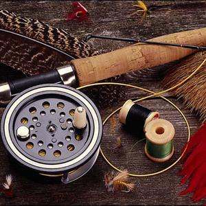 Охотничьи и рыболовные магазины Железнодорожного