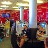 Интернет-кафе в Железнодорожном