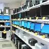 Компьютерные магазины в Железнодорожном