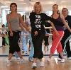 Школы танцев в Железнодорожном